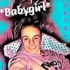 Babygirl0514