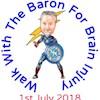 BaronC