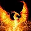 Phoenix_flames21