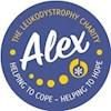 AlexTLC