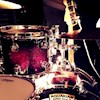 Drumstix