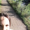 River_runner
