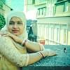 Sharmin_ani