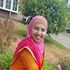 zainabalam24