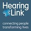 HearingLink1