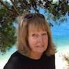 Marjorie237