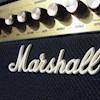Marshall64