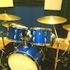 drumcraw