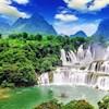 waterfalls19