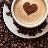 Caffeinator
