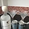 gin_queen