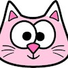 pinkcatplanne