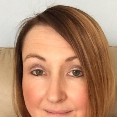 Crackling In My Throat British Lung Foundation Healthunlocked