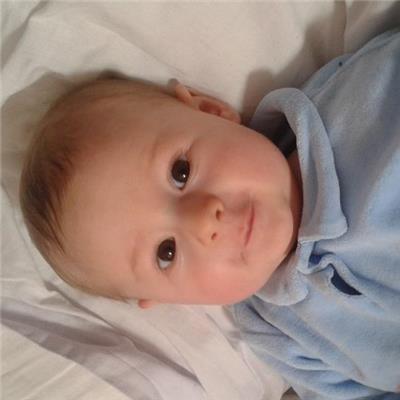 Feelings of baby engaging, or just pressure on bladder - NCT