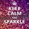 Sparkle44