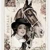 Horsegirlforever