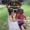 NoMonkeyBusiness