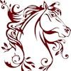 horsewoman4ever
