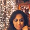 Shruthi85