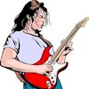 GuitarMick