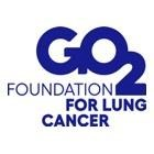Lung Cancer Support