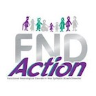 FND Action