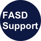 FASD Support