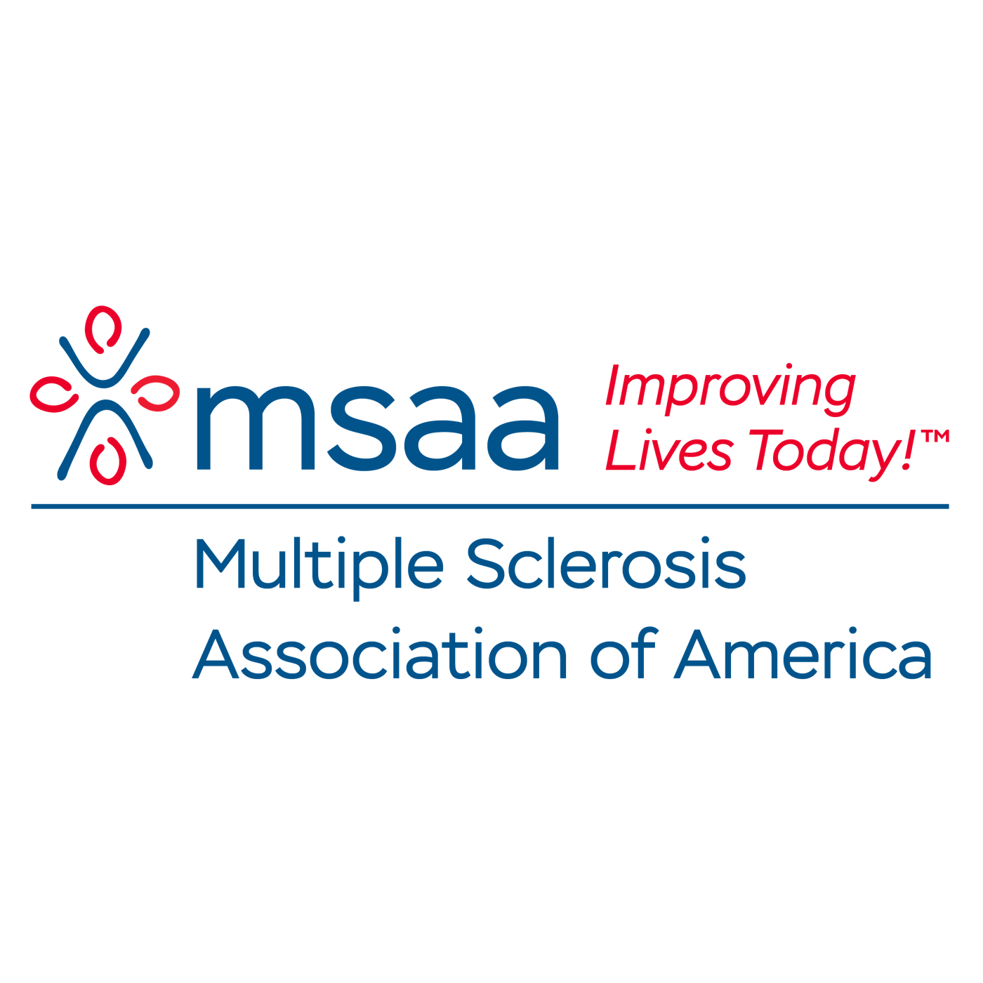 My MSAA Community