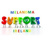 Melanoma Support Ireland