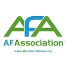 AF Association
