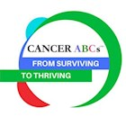 Cancer Thrivers