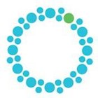 Fertility Network UK