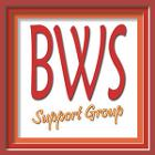 BWS Support