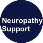 Canadian Neuropathy Association