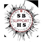 Sticky Blood-Hughes Syndrome Support