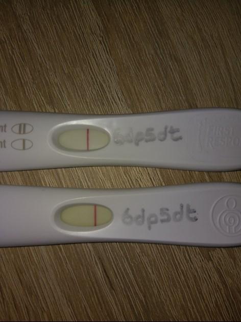 Can you get evap on FRER?: Hi everyone    - Fertility Network UK