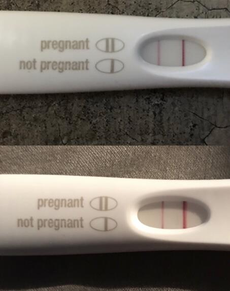 AF pains before FET - is this normal? - Fertility Network UK