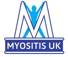 Inclusion Body Myositis - Information & links - Myositis UK