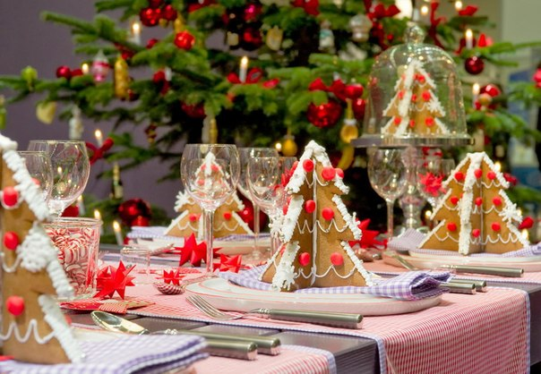 Christmas Dinner Party.Having A Pre Christmas Dinner Party W Fibromyalgia Acti