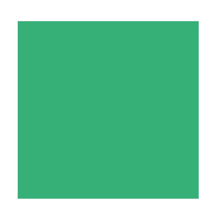 Get online support 24/7